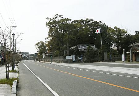 コース04.jpg