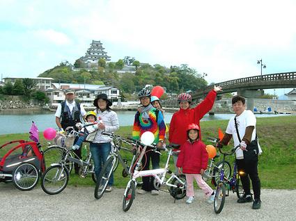 karatsu-2008-blog-01.jpg