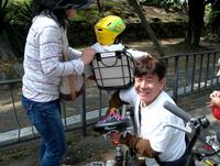 karatsu-2008-blog-02.jpg