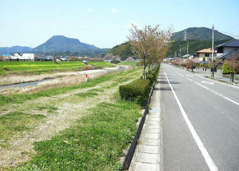 ouchi-3.JPG