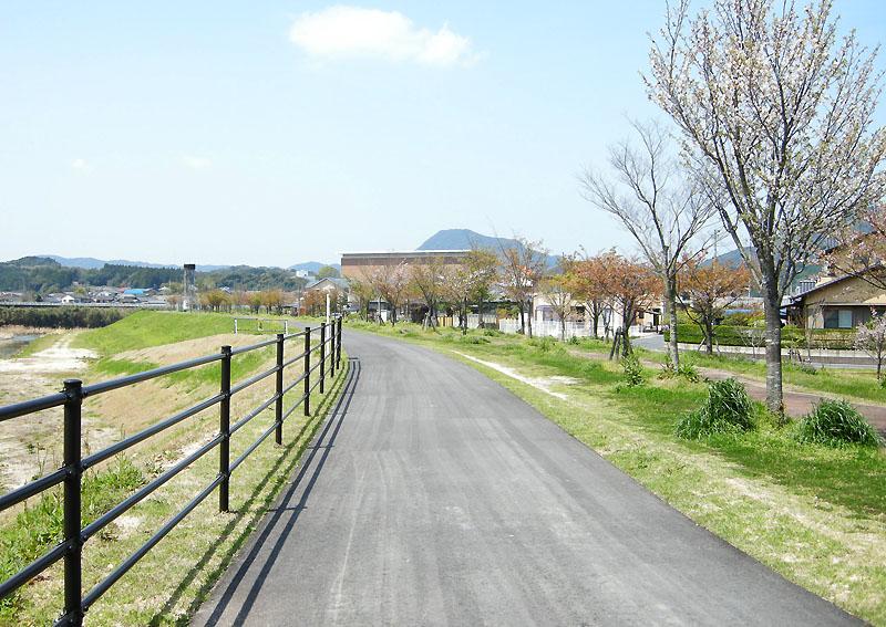 ouchi-6.JPG