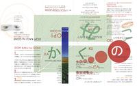 2009KAKU-paper.jpg