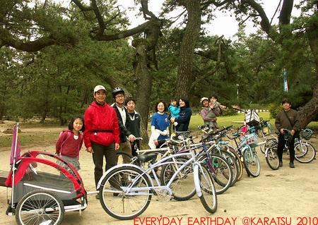 2010-karatsu-02.jpg