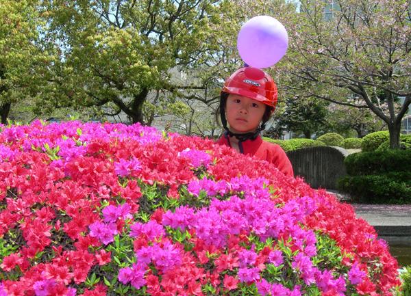 karatsu-2008-blog-03.jpg