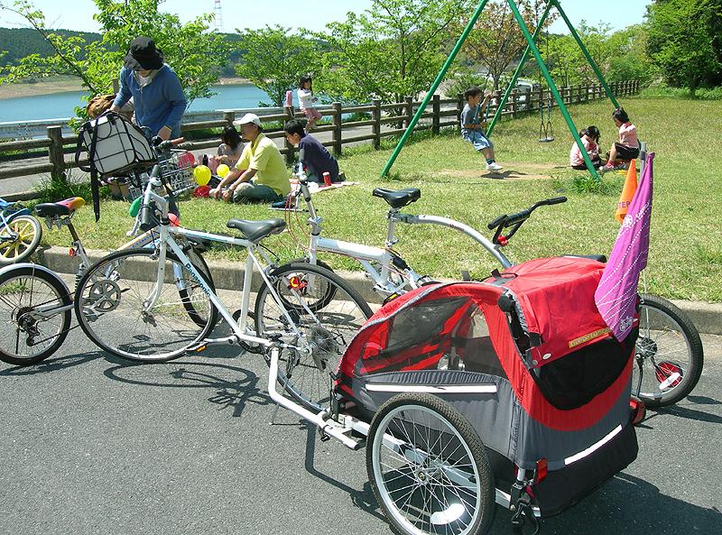 karatsu-2009-blog-03.jpg
