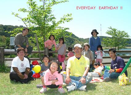 karatsu-2009-blog-04.jpg