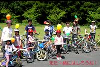 karatsu-2009-blog-05.jpg