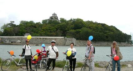 karatsu-castle-blog.jpg